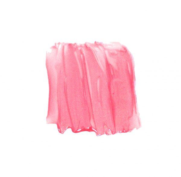 Lipgloss Shimmer Natural Pink1
