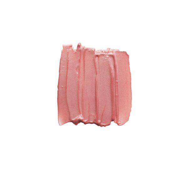 Lipgloss Shimmer Plum1