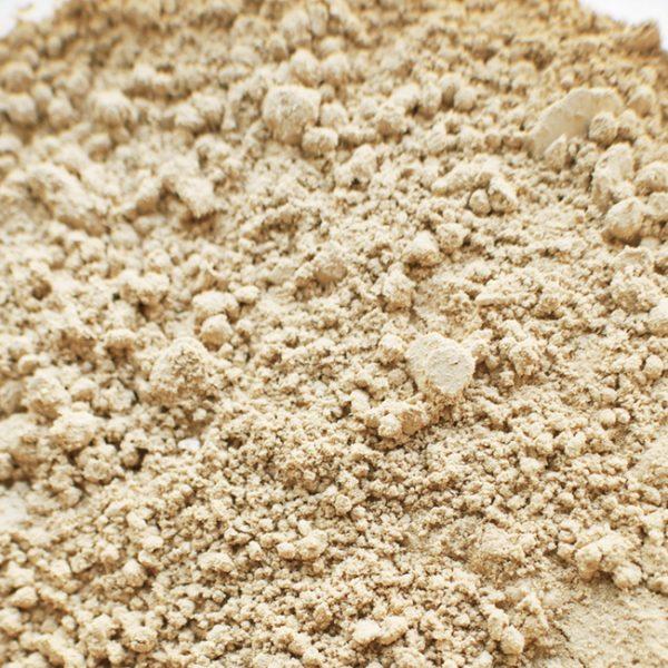 Foundation Loose Powder Extra Light