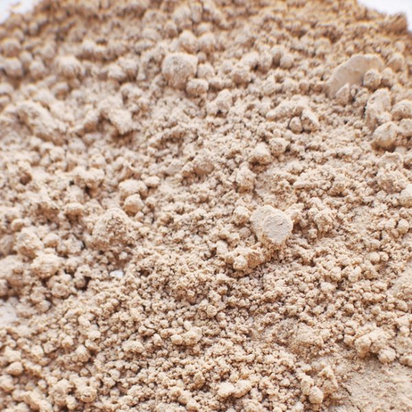 Foundation Loose Powder Light