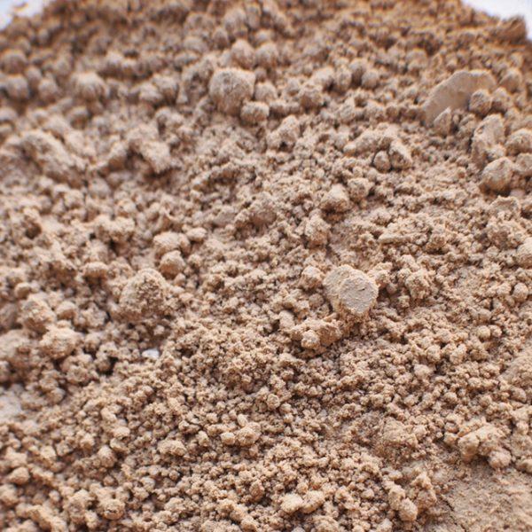 Foundation Loose Powder Medium Light