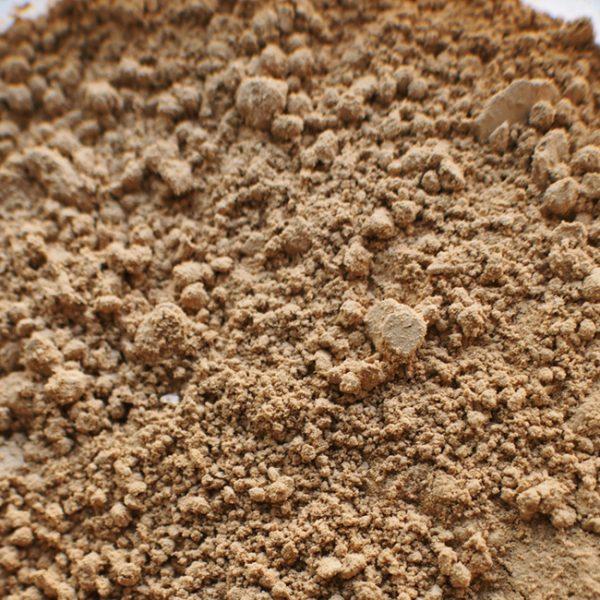 Foundation Loose Powder Medium Honey