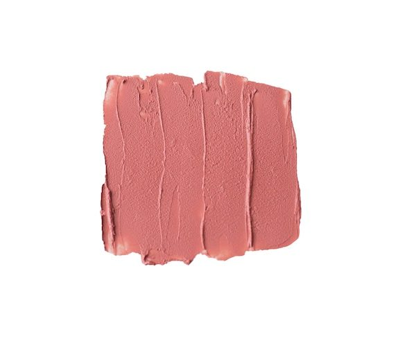 Pot de Blush Dark Pink 2