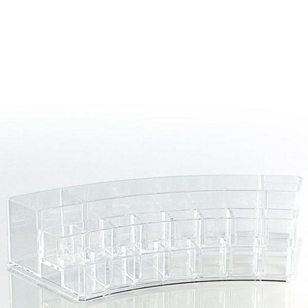 Curved-MakeUP-Organiser-2
