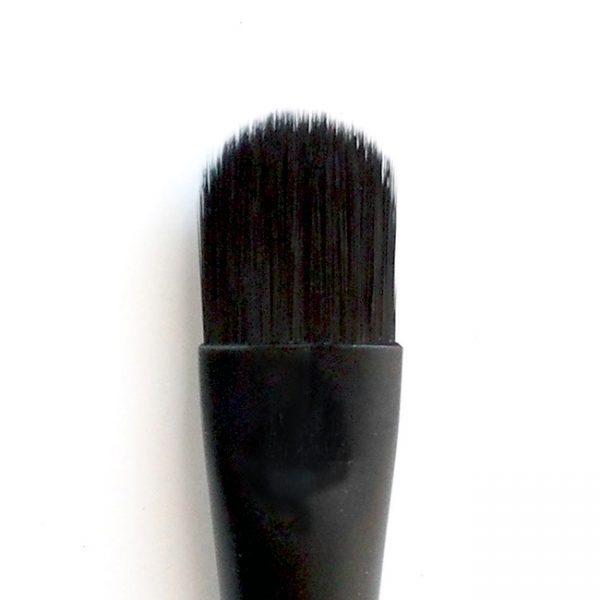 EyeShadow-Brush-Long-Tip-