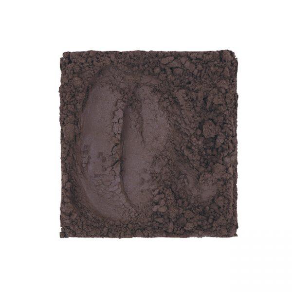 EyeShadowDust Lowshimmer Aubergine