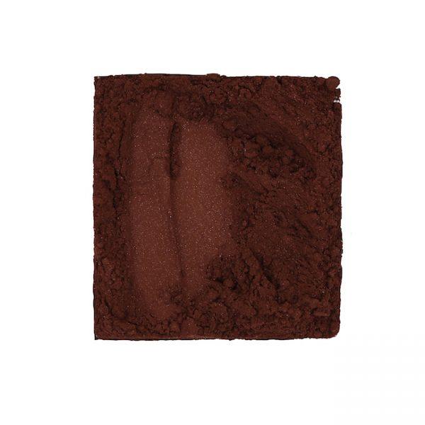 EyeShadowDust Lowshimmer Cocoa