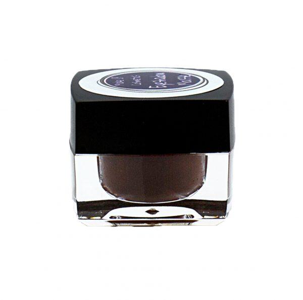 EyeShadowMousse Cocoa