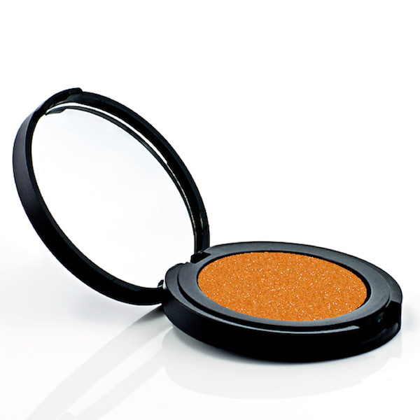 Illuminator Copper