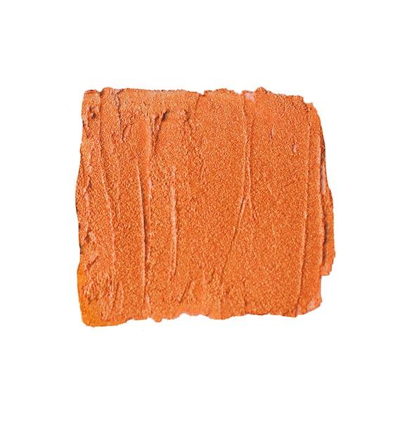 Highlighter Copper1