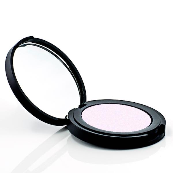 Illuminator Pink