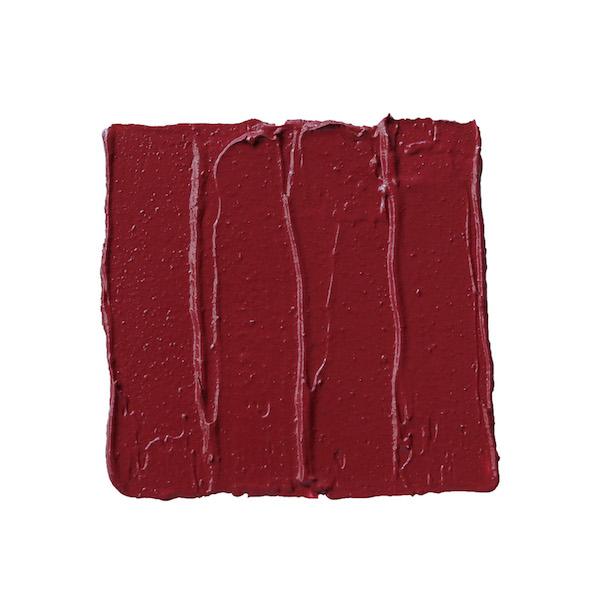Lipstick Matte Burgundy S