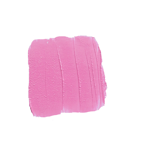 Lipstick Matte Pink S