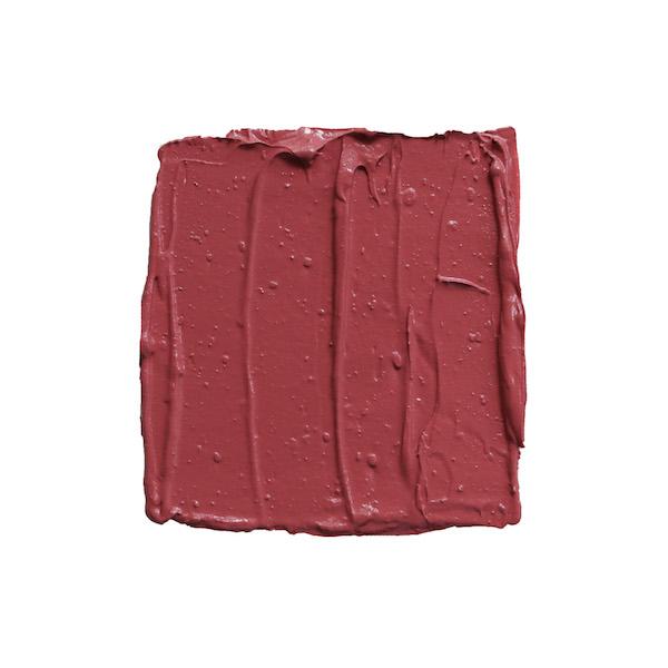 Lipstick Matte Plum S