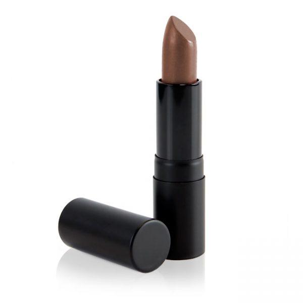 Lipstick Shimmer CaramelOr