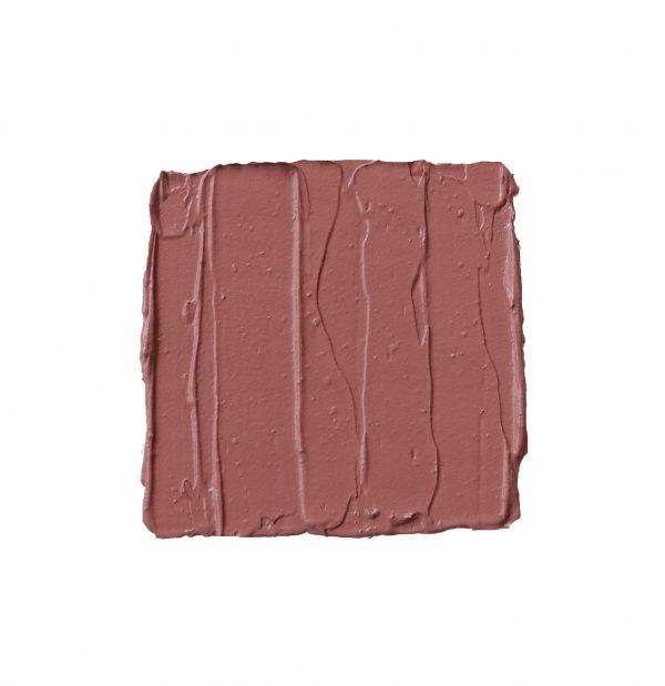 Lipstick Shimmer CaramelOr S