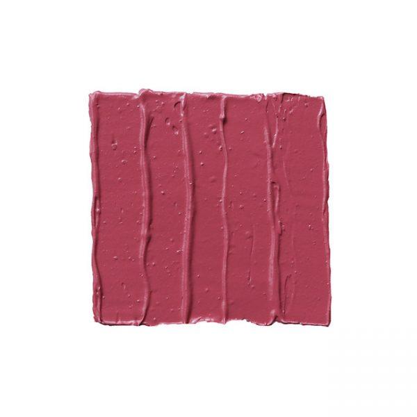 Lipstick Shimmer Natural Pink S
