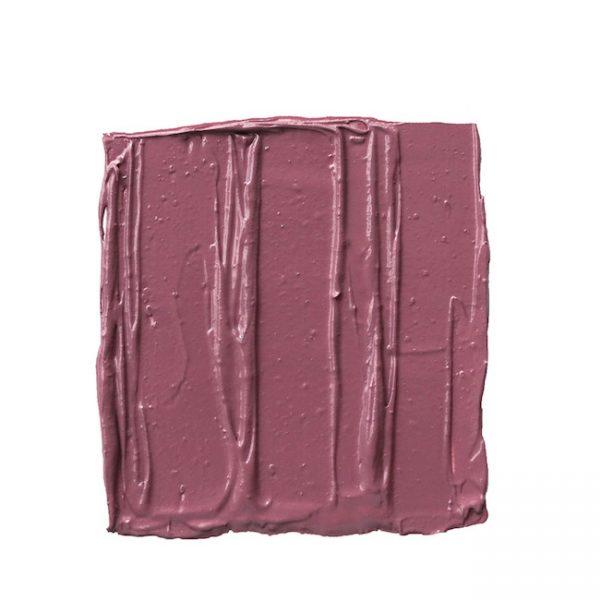 Lipstick Shimmer Shiraz S