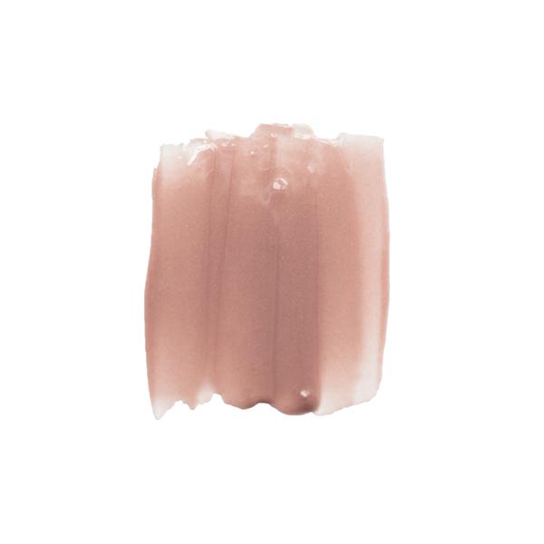 Liptint Nude2