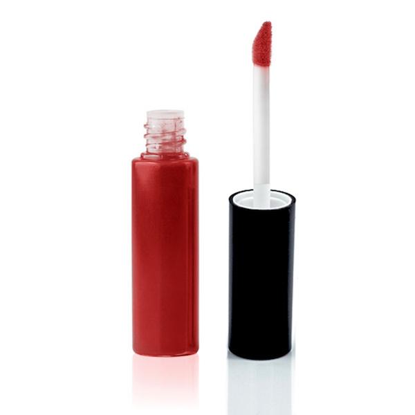 Liptint Rouge LT04