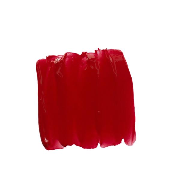 Liptint Rouge