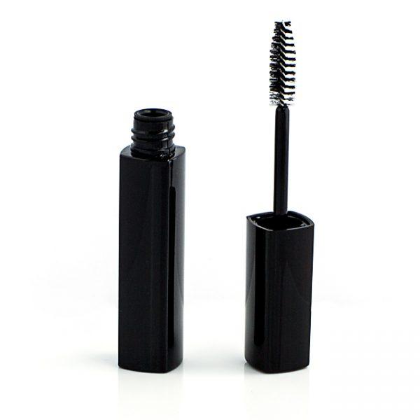 Mascara Black – container