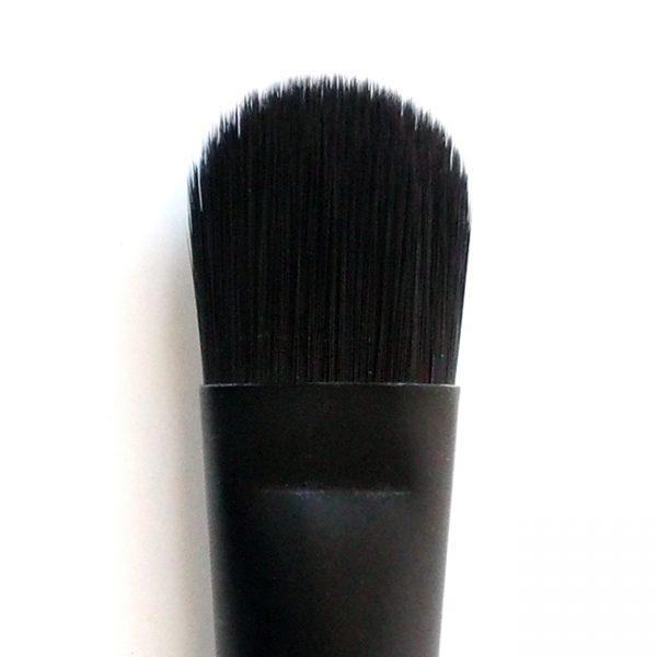 Medium-Eyeshadow-Brush-head
