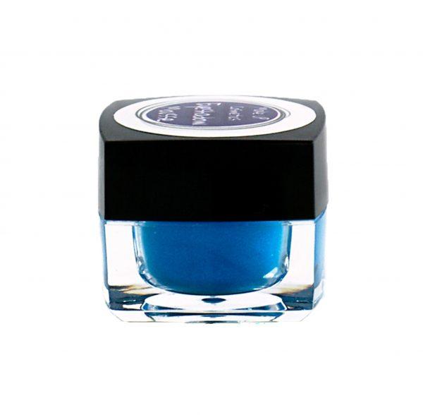 MineralGel Liner Azur