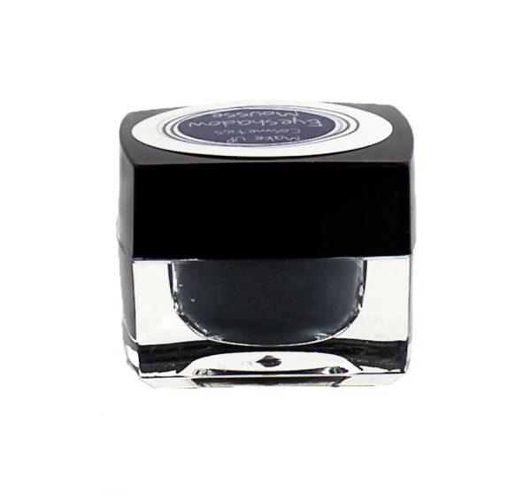 MineralGel Liner Black