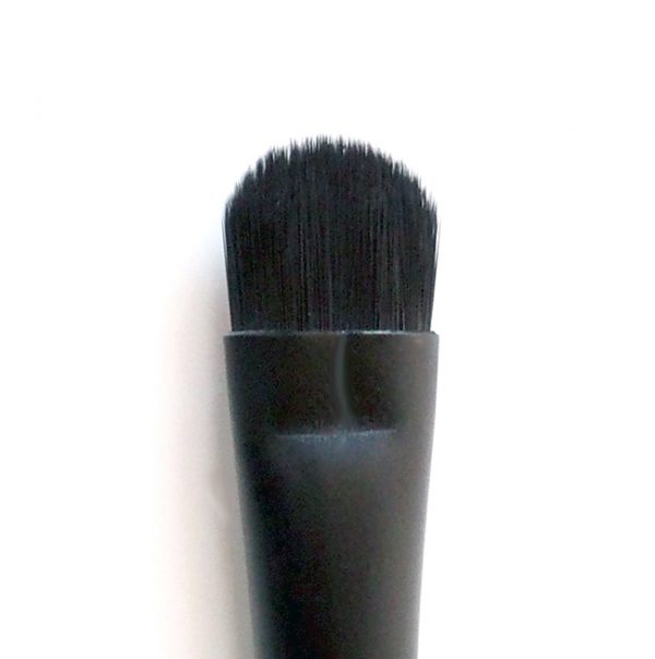 Precision Shadow Brush Head