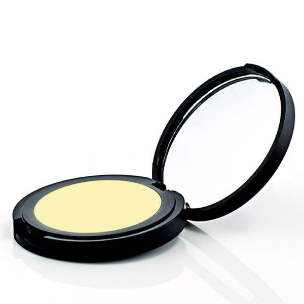 Eye-Brightening-Corrector