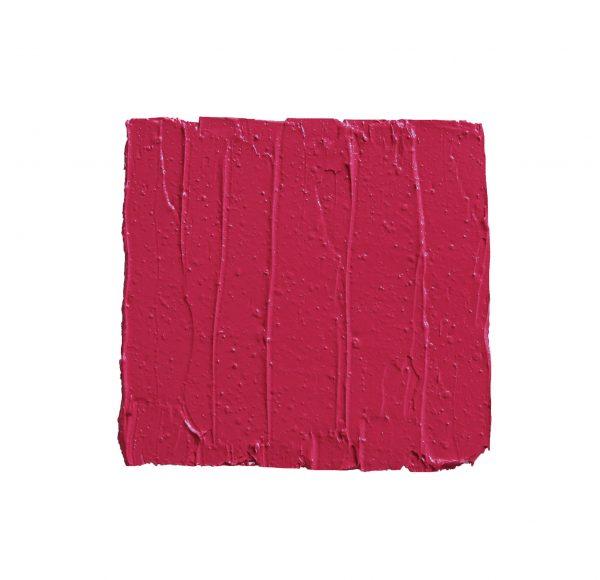 Lipstick SweetBerry S